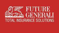 Future Generali India Contact Information