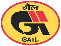 Gail India Limited Contact Information
