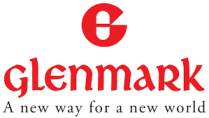 Glenmark Contact Information