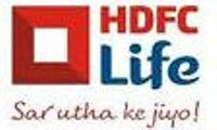 HDFC Life Contact Information