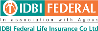 IDBI Federal Life Contact Information
