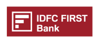 IDFC First Bank Contact Information
