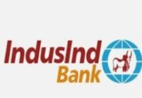 IndusInd Bank Limited Contact Information