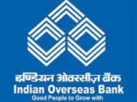 Indian Overseas Bank Contact