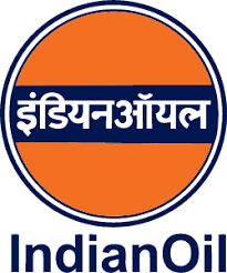 Indian Oil Contact Information