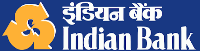 Indian Bank Contact Information
