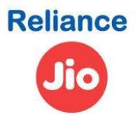 Reliance Jio Infocomm Contact Information