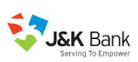 Jammu and Kashmir Bank Contact Information