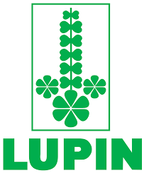 Lupin Contact Information