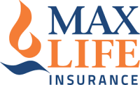 Max Life Insurance Contact Information