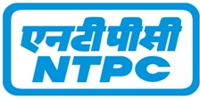 NTPC Limited Contact Information