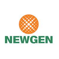 Newgen India Contact Information