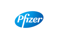 Pfizer Contact Information