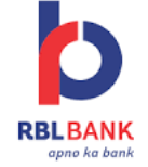 RBL Bank India Contact Information