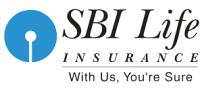 SBI Life Insurance Contact Information