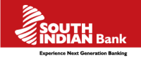 South Indian Bank Contact Information
