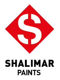 Shalimar Paints India Contact Information