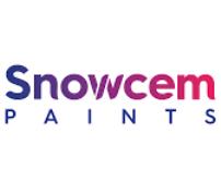 Snowcem Paints Contact Information
