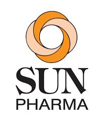 Sun Pharmaceutical Contact Information
