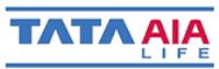 Tata AIA Life Contact Information
