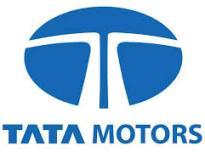 Tata Motors Contact Information
