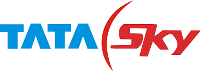 Tata Sky India Contact Information