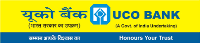 UCO Bank Contact Information