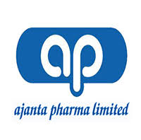 Ajanta Pharma Contact Information