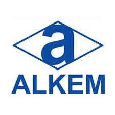 Alkem Contact Information