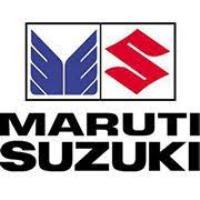 Maruti Suzuki Contact Information