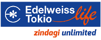 Edelweiss Tokio Life Contact Information