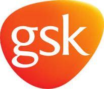 GlaxoSmithKline Contact Information