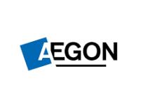 Aegon Life Insurance Contact Information