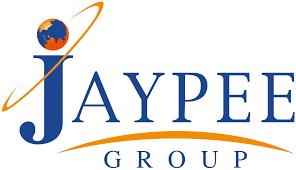 Jaypee Contact Information