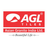 AGL Tiles India Contact Information