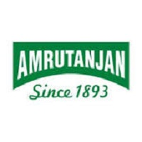 Amrutanjan India Contact Information