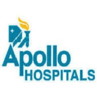 Apollo Hospital India Contact Information