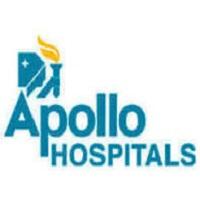Apollo Hospital India Contact Information