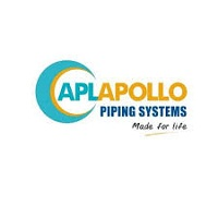 Apollo Pipes India Contact Information