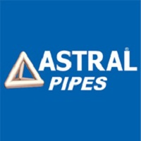 Astral Pipes India Contact Information