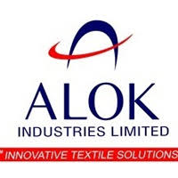 Alok Industries India Contact Information