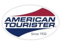 American Tourister India Contact Information