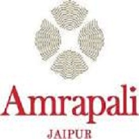 Amrapali India Contact Information