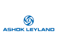 Ashok Leyland India Contact Information
