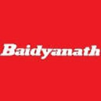 Baidyanath India Contact Information