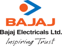 Bajaj Electricals India Contact Information