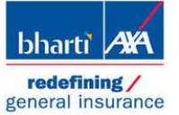 Bharti Axa General Contact Information