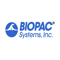 Biopac India Contact Information