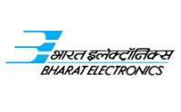 Bharat Electronics India Contact Information
