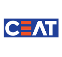 CEAT India Contact Information